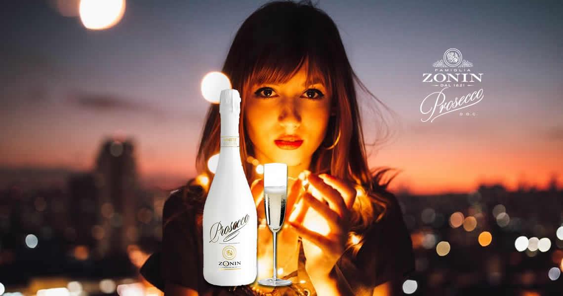 若林珍珠白波斯可氣泡酒