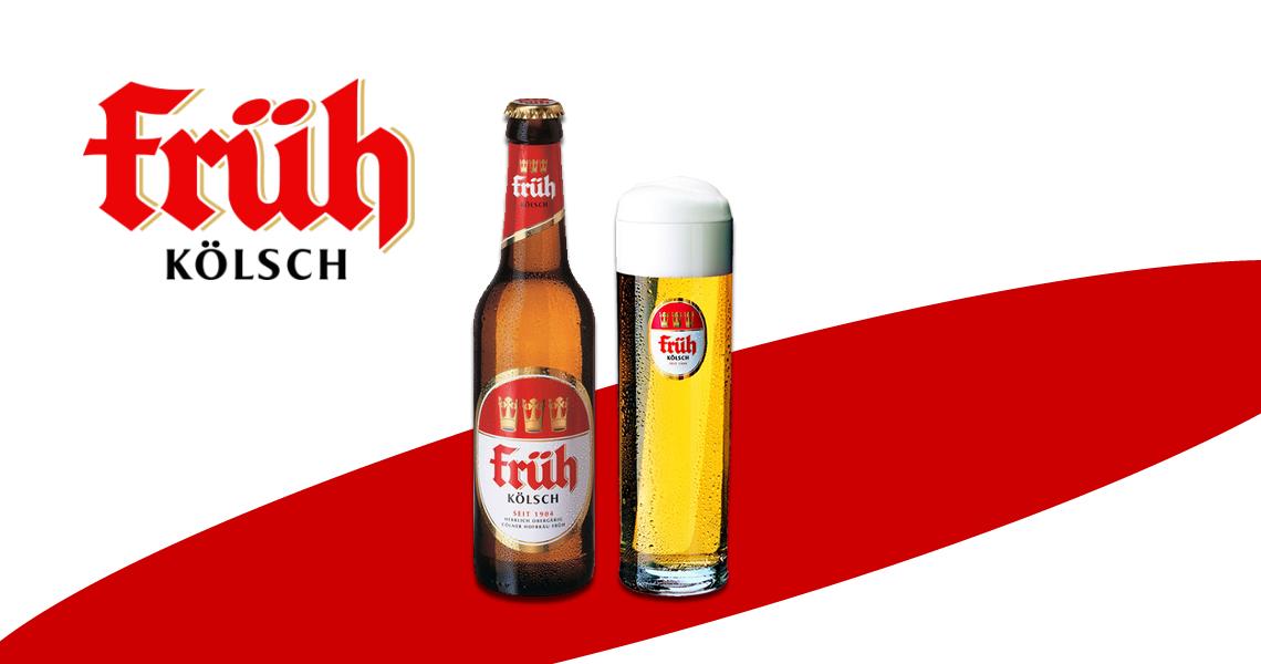 德國科隆原味啤酒