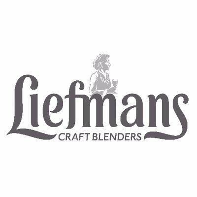 蕾曼窖藏櫻桃精釀啤酒