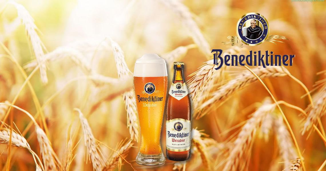 艾塔修道院小麥酵母精釀啤酒