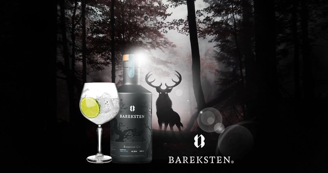 主治:如果你自認自己是琴酒的愛好者,如果你自認自己已經很懂琴酒了,卻沒有試過這款,是絕對不行的(搖食指),這款巴維斯登琴酒全台數量有限,融合了挪威精神與挪威森林、草本的特色,走出一條與其他琴酒截然不同的道路,風味平衡、特殊,就算是拿來調酒也掩蓋不了它耀眼的鋒芒,琴酒之最,必須珍藏。