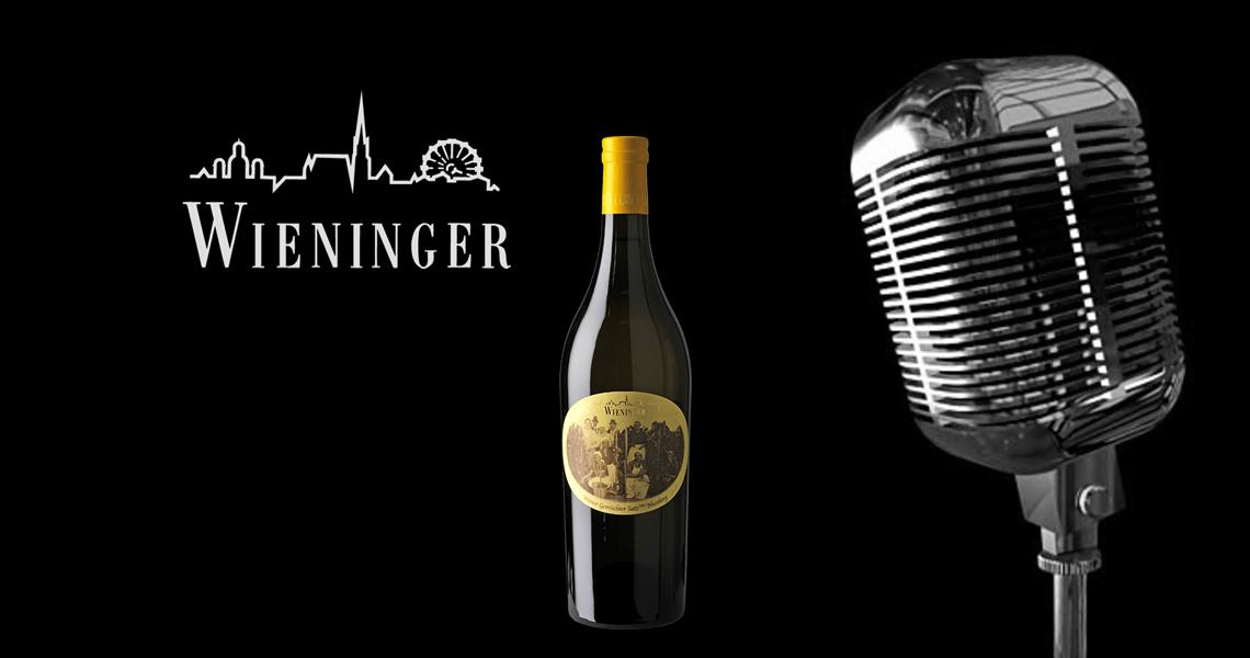 主治:對各種酒款都略懂略懂,但已經很久沒有被白酒驚艷到的人,這款奧地利的威寧格酒莊混釀Ulm-Nussberg單一葡萄園白葡萄酒,絕對會令你挑戰品酒人生的新高度。這款酒款使用高達9種葡萄品種混釀,風格特殊風味上卻能取得極佳的平衡感,酒標上直接把酒莊family印上去,足以顯示這款酒在酒莊裡的地位,以及酒莊主人對它的自信。