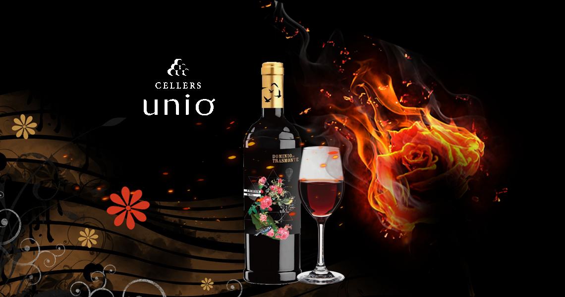 春曉特藏紅葡萄酒