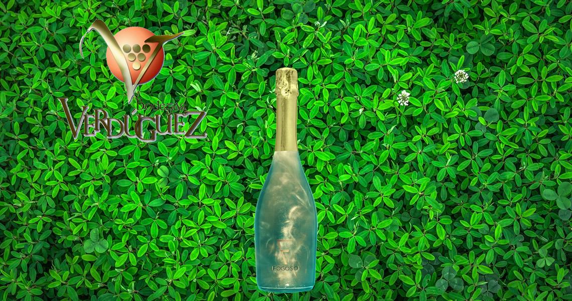 花格星空分子氣泡酒翡晶綠(原味)