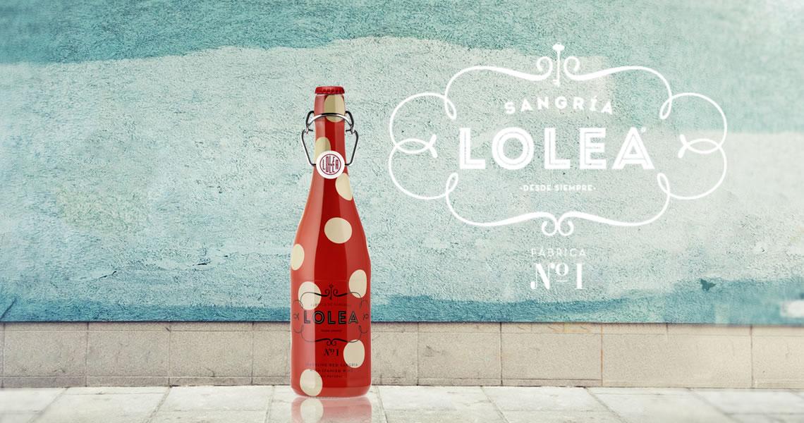 羅莉亞No.1水果紅酒