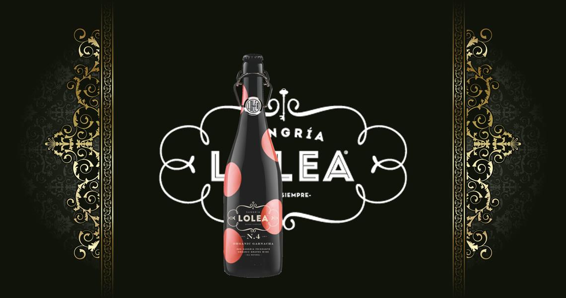羅莉亞No.4有機水果紅酒