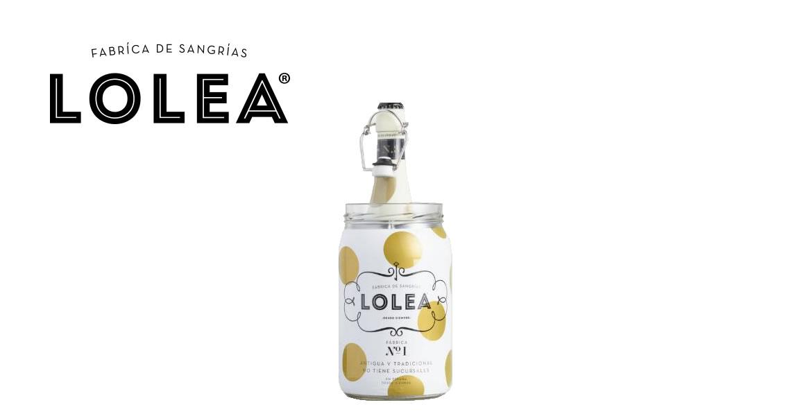 羅莉亞No.3水果白酒 (一入+調酒罐)