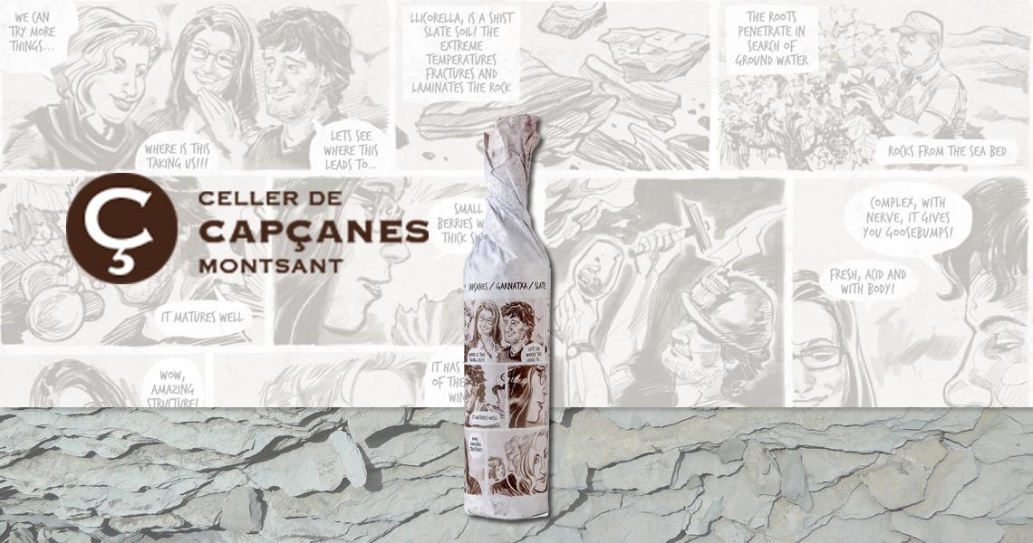 這是一款號稱大地四子之一的葡萄酒,在世界各個紅酒評鑑上都擁有著極高的分數,板岩土壤更為貧瘠,排水能力過於快速,岩實質的土壤帶有豐富的礦物成分,這種土壤所生產的低產量葡萄酒品質是極受到肯定的,也由於如此這款葡萄酒顯重於其成熟的風味,所以口感更為厚重且複雜,非常適合歷練豐富的你來品嘗喔。