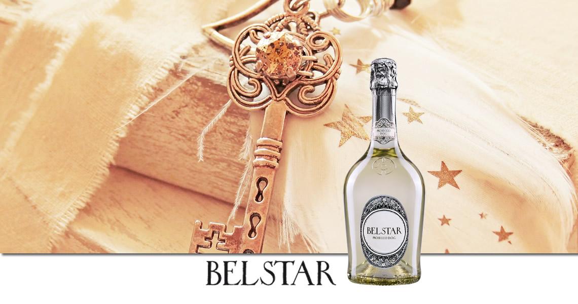 主治:覺得最近有些迷惘失了方向,或是正巧踏在人生的十字路口你心很徘徊,這款來自義大利,自豪於Prosecco釀製的比索酒莊所釀製的北極星氣泡酒,非常適合你。這款北極星氣泡酒有著如香檳等級般的豐盈、細膩的氣泡,卻更強調口感的新鮮與酒體的輕盈,喝來有豐富多層次的果香,卻令人感覺沒有負擔,一口喝下花果香彭發讓人感到驚艷後,就是深層一些的些微礦物氣息令人安心,洗個熱水澡後靜心下來,輕輕品著這款國外評分極高的酒款,許多你之前難以定奪的方向與答案相信將會一一浮現。