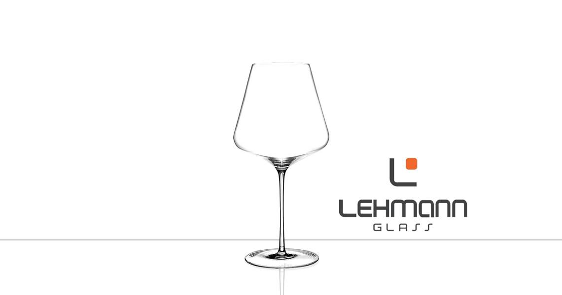 利曼F . SOMMIER大師系列手工杯(ARIANE 85)(LEHMANN F.SOMMIER ARIANE 85)