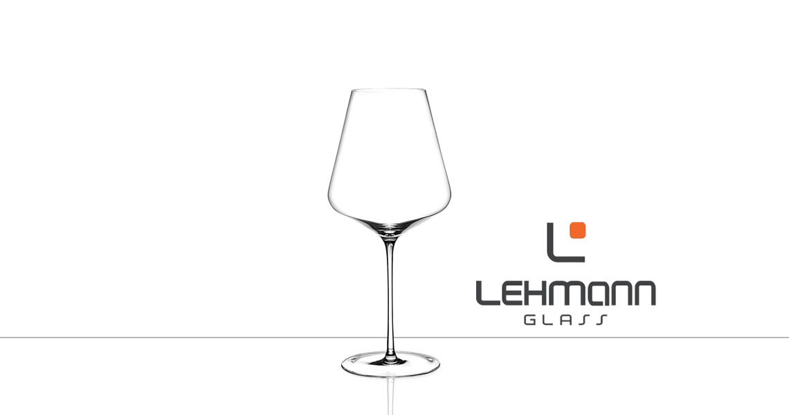 利曼F . SOMMIER大師系列手工杯(DIONYSOS 80)(LEHMANN F.SOMMIER DIONYSOS 80)