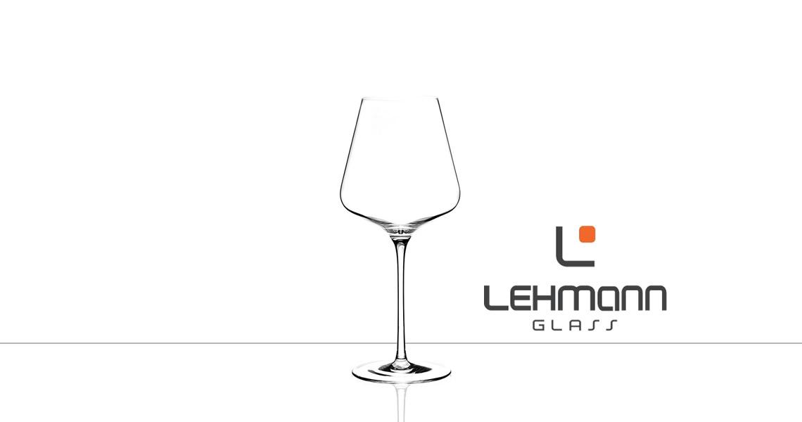 利曼F . SOMMIER大師系列手工杯(HADRIEN 45)(LEHMANN F.SOMMIER HADRIEN 45)