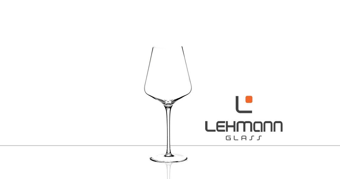 利曼F . SOMMIER大師系列手工杯(CLEMENT 36)(LEHMANN F.SOMMIER CLEMENT 36)