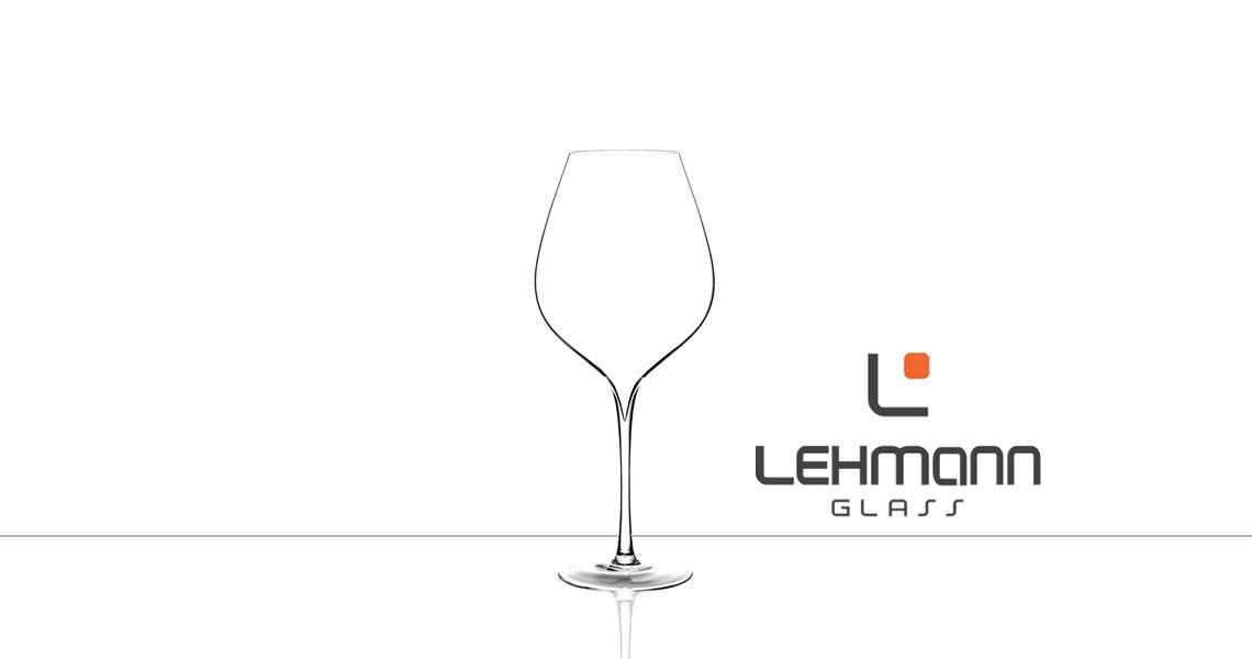 利曼A.LALLEMENT大師系列-N°1(LEHMANN A.LALLEMENT N°1)