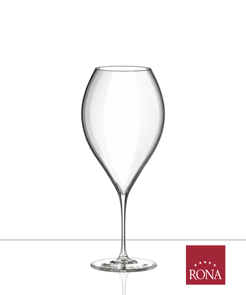 樂娜-Sensual頂級專業手工杯(葡萄酒杯 01)