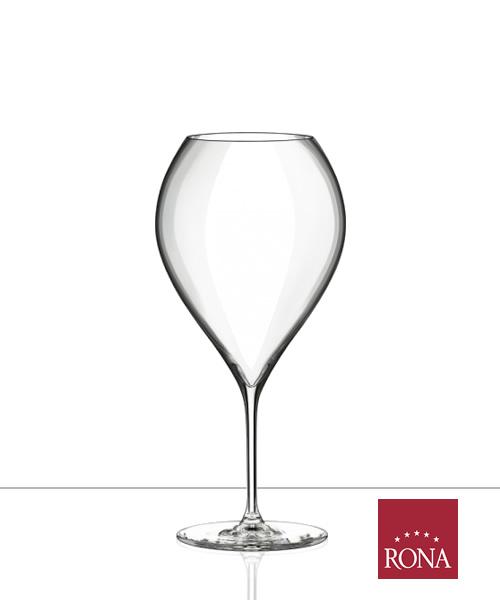 樂娜-Sensual頂級專業手工杯(葡萄酒杯 02)