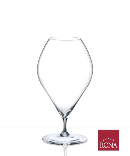 樂娜-Sensual頂級專業手工杯(白蘭地杯)