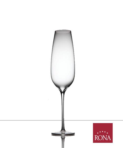樂娜-Lynx專業杯(香檳杯)