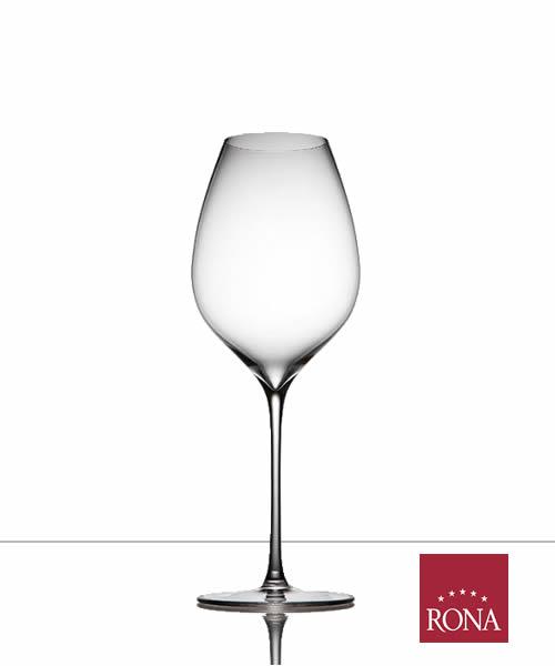 樂娜-Lynx專業杯(白酒杯)