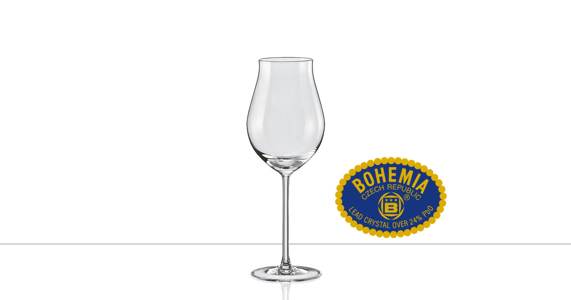 波西米亞-ATTIMO 鬱金香(甜酒杯)(CRYSTALEX BOHEMIA ATTIMO DESSERT WINE)