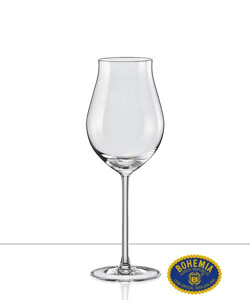 波西米亞-ATTIMO 鬱金香(甜酒杯)