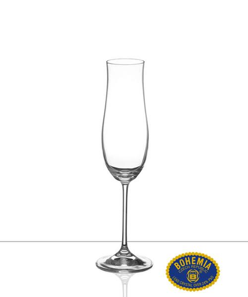 波西米亞-ATTIMO 鬱金香(香檳杯)
