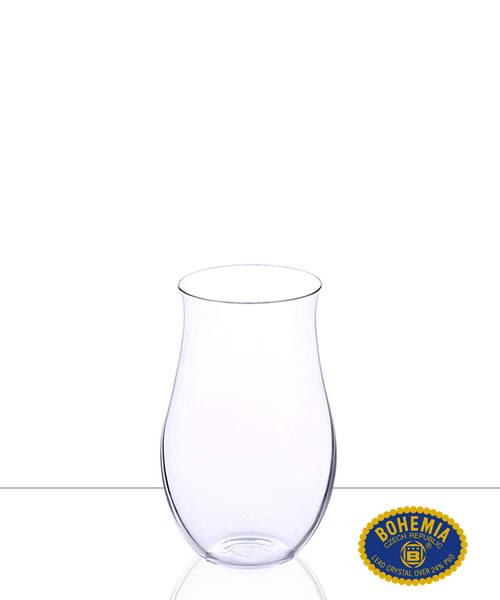 波西米亞-ATTIMO 鬱金香(飲料杯)