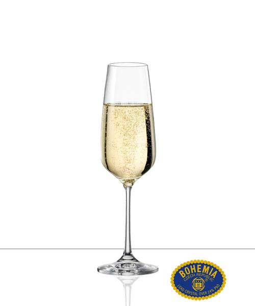 波西米亞-GISELLE 吉賽爾(香檳杯)