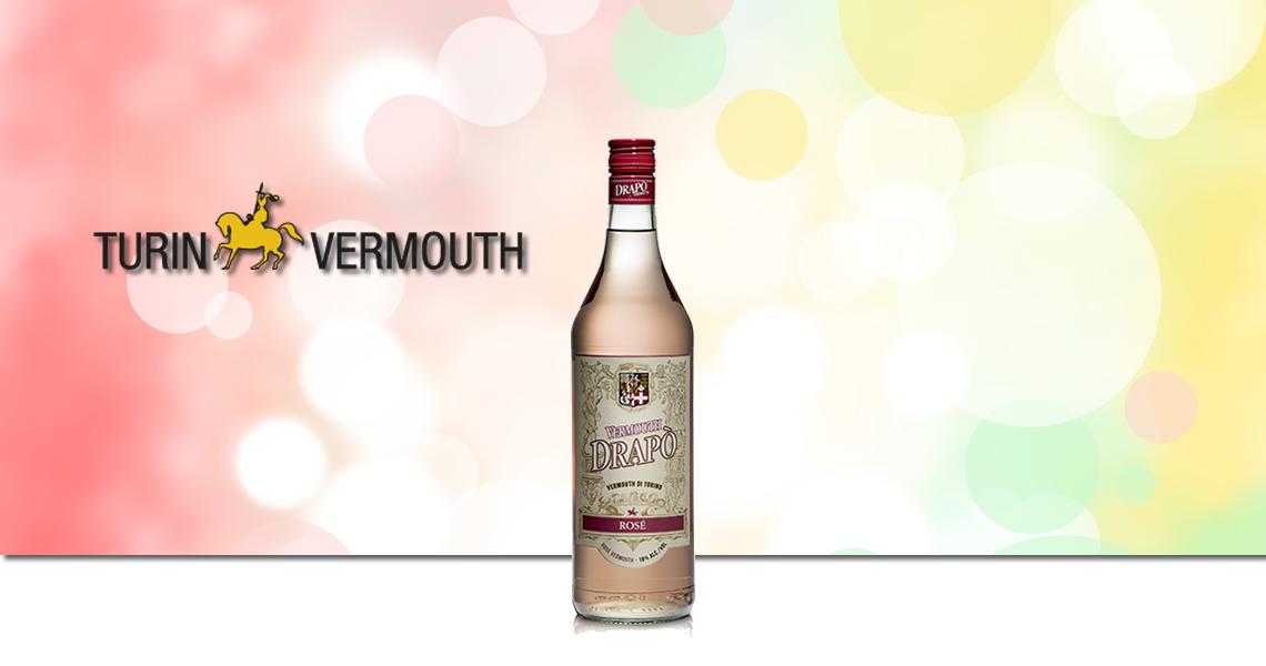 主治:每次上酒吧一定點調酒,但是自己在家又懶得調酒的懶惰型調酒愛好者,這款來自義大利的爪普粉香艾酒是香艾酒系列中最平易近人的,當不甜香艾酒太烈,紅香艾酒太濃甜,那麼這款粉紅香艾酒不僅在風味上介於中間,更是可以輕易加點冰塊、水果就完成一杯豪華的調酒,香料的香氣和水果的甜香,讓這款酒喝起來呈現絕佳的平衡,拿個適合的高腳杯就輕易擁有浪漫的夜晚。