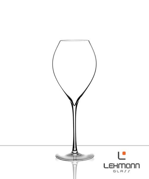 JAMESSE PRESTIGE 手工球體級數香檳杯