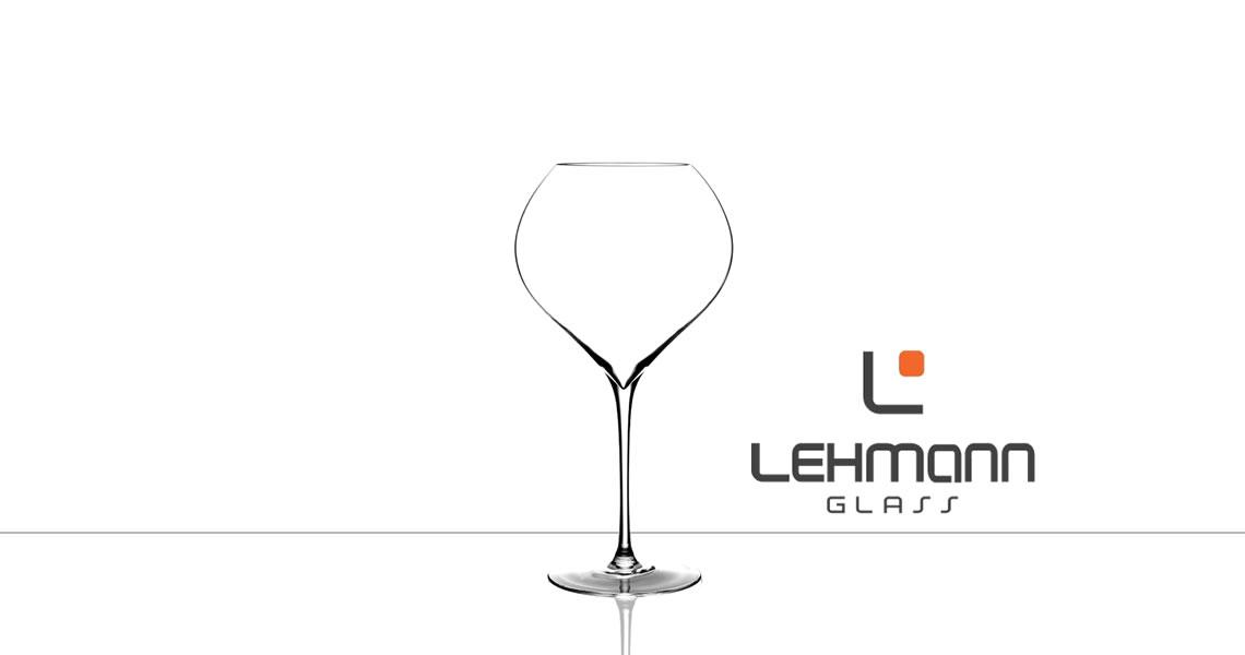 JAMESSE PRESTIGE 手工球體級數白酒杯(JAMESSE PRESTIGE GRAND BLANC 76)
