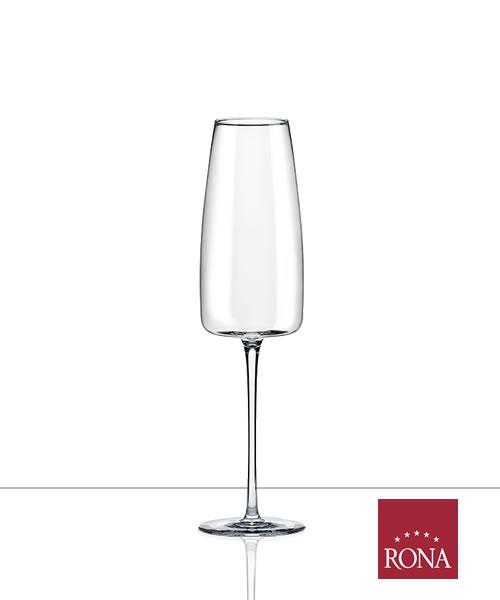 RONA Lord 榮耀系列香檳杯
