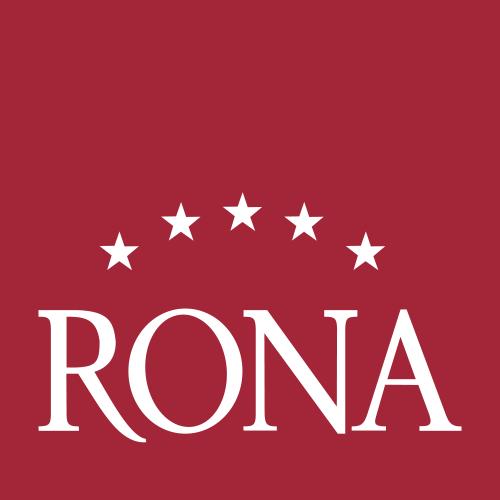 RONA Lord 榮耀系列