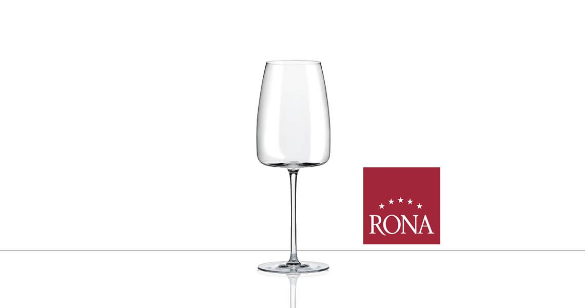 RONA Lord 榮耀系列白酒杯(RONA Lord Wine Glass)