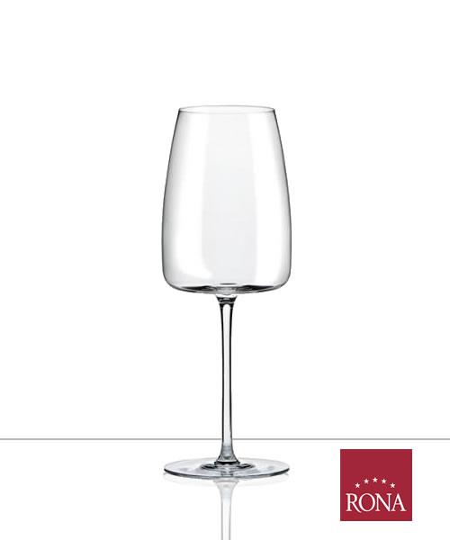 RONA Lord 榮耀系列白酒杯