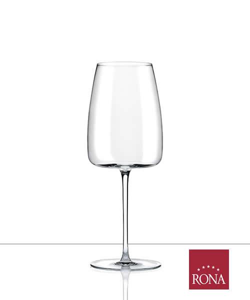 RONA Lord 榮耀系列紅酒杯 510