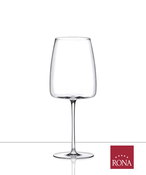 RONA Lord 榮耀系列紅酒杯 670
