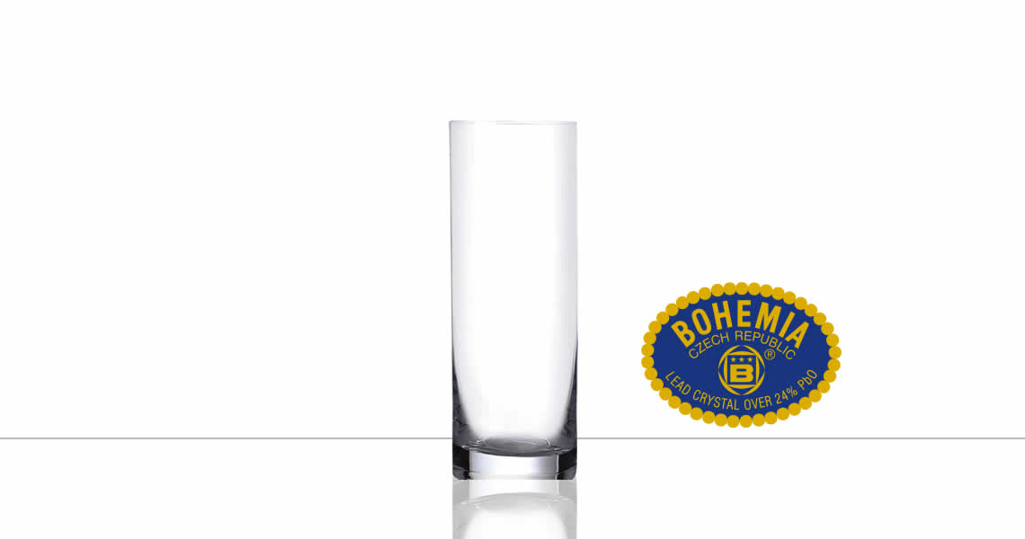 BOHEMIA Barline 行家所求系列(飲料杯)(BOHEMIA Barline Tableware Glass )