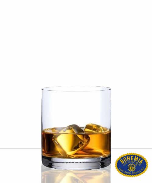 BOHEMIA Barline 行家所求系列(威士忌杯 410)