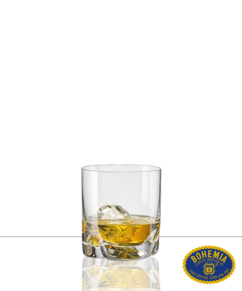 BOHEMIA Barline 行家所求系列(威士忌杯 280)