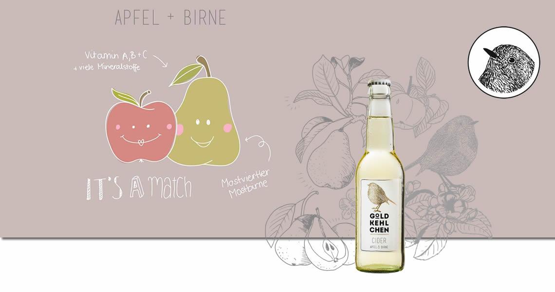 梨子酒擁有著特殊典雅的香氣,搭配著濃郁的蘋果香味,讓人的心情也一下好轉起來,這款梨子酒除了能讓你食指大動外,午後、雨天、心情不好時飲用也能讓你心情瞬間好轉起來唷,是一款居家常備、外出旅遊的最佳良伴