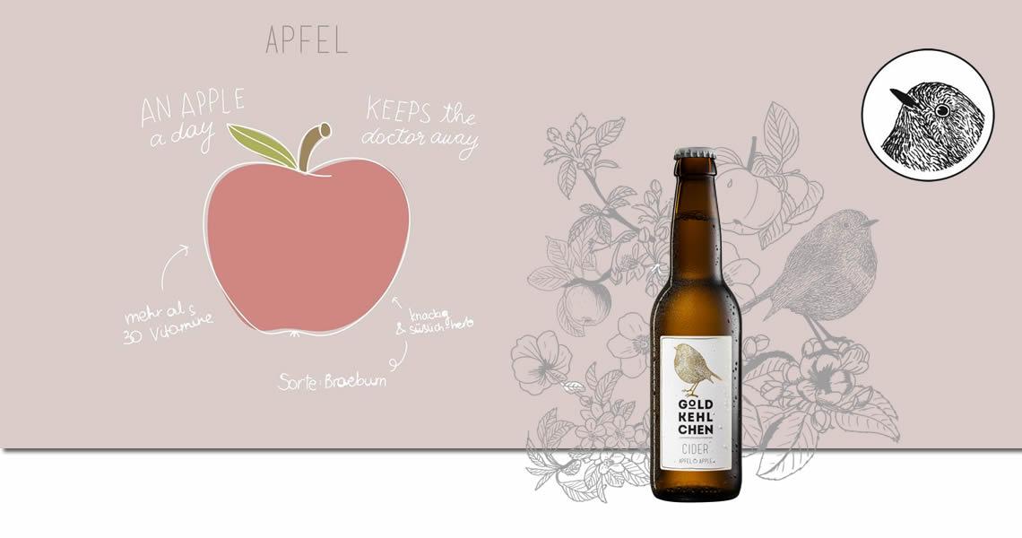 cider是一種能令人放鬆解除壓力的酒款,他非常適合於忙碌的一天過後或好不容易把小孩哄睡時,讓自己好好放鬆的優閒時光中飲用,會令你瞬間感到舒壓及心情愉悅喔,這款 金嗓鳥鮮釀蘋果酒 與其他蘋果酒的不同處,在於他所用來釀造的蘋果意外的更加香甜,拿來孝敬老木與老婆也是很好的選擇丫~~