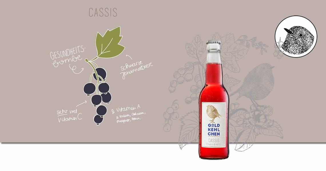 黑醋栗是金嗓鳥這間酒廠最新的酒款,它有著典型黑醋栗的微酸感,甜感比蘋果酒來的更低,輕柔且微甜的口感,濃郁的蘋果香氣,非常適合搭配早餐喔(咦!?),「金嗓鳥黑醋栗鮮釀蘋果酒」有點像是鮮釀蘋果酒與酸櫻桃的中和版,如果你喜歡適度的微甜酒款,這款應該會很適合你喔。