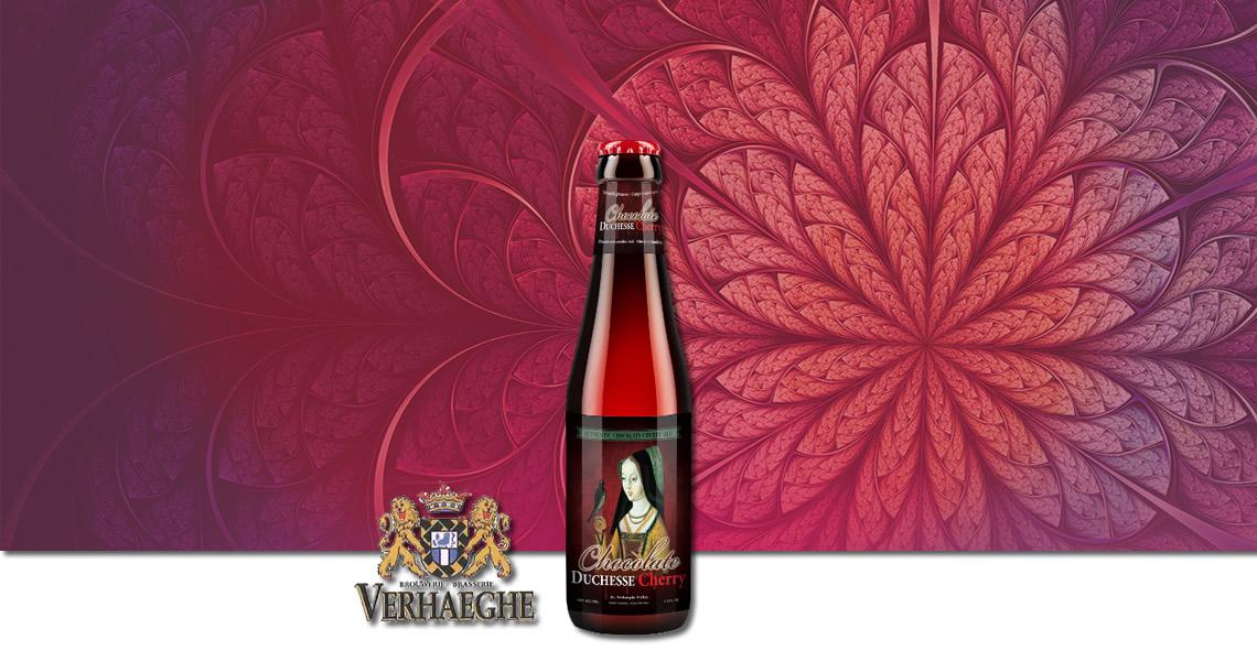如果女皇爵-勃艮第黑啤酒是一款輕熟女路線的酒款,那這一款女皇爵櫻桃黑啤酒就是標準的少女酒款了,沒有黑啤酒這麼的厚重,帶著櫻桃與糖果般的香氣,滋味酸甜,一口喝下,粉紅色的泡泡就開始圍繞在你身邊囉~
