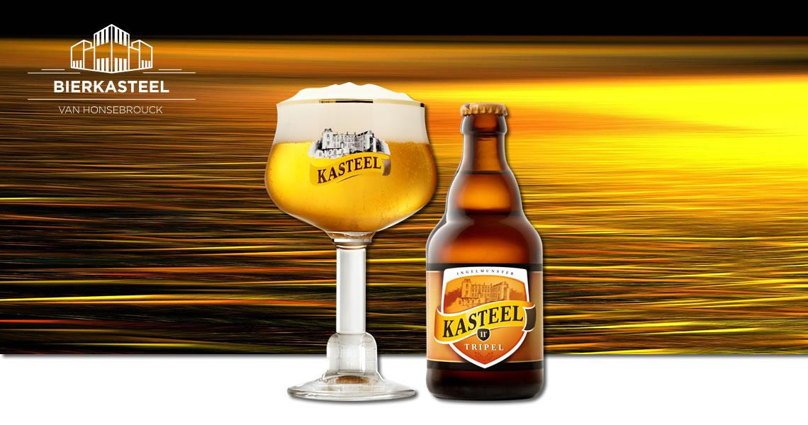 對自己家特別有保護慾和佔有慾的患者,這款來自比利時正宗修道院的城堡金色啤酒將會非常適合你。這款屬於比利時正宗修道院之一,聲名遠播,接觸精釀啤酒的人很少沒聽過他的名字,而這款酒有著強烈厚實的酒體,以及豐富多層次的香氣、風味,喝過一次便令人想立即蒐集全系列來喝看看,在酒客心中扎實又絕不出錯的形象,更是跟你護家的形象一樣鮮明。
