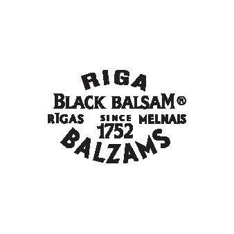 里加黑魔法黑醋栗酒(700ml)