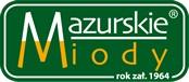 馬祖爾-蕎麥蜂蜜