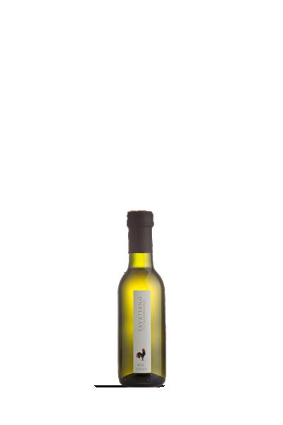 帕帕迦納谷斯白葡萄酒-Savatiano PGI
