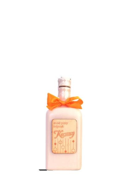 鸕鶿蜂蜜甜酒-Dwójniak Kormoran
