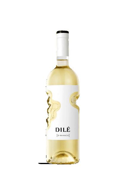 帝力-天使之手白酒-Santero Dile D.bianco